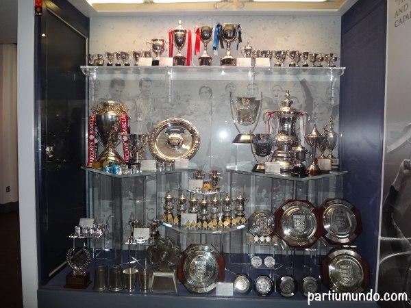 Old Trafford 35