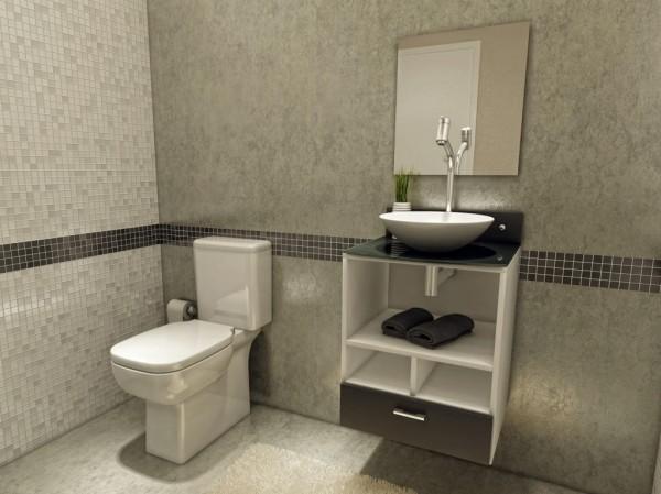 Imagem via: http://mtquadrado.com.br/faixas-decorativas-para-banheiro/