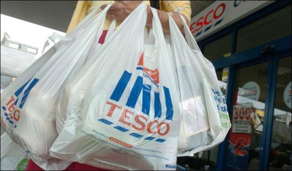 Imagem via: http://www.thesun.co.uk/sol/homepage/news/money/1046616/Tesco-Supermarket-giant-posts-record-annual-profits-of-285billion.html