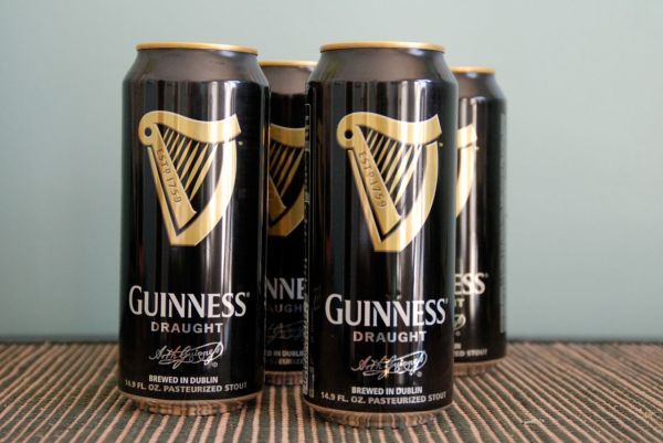 Imagem via: http://simplegoodandtasty.com/2011/03/15/celebrate-st-patricks-day-with-an-irish-rebel-stew