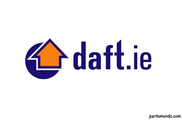 Daft app 1