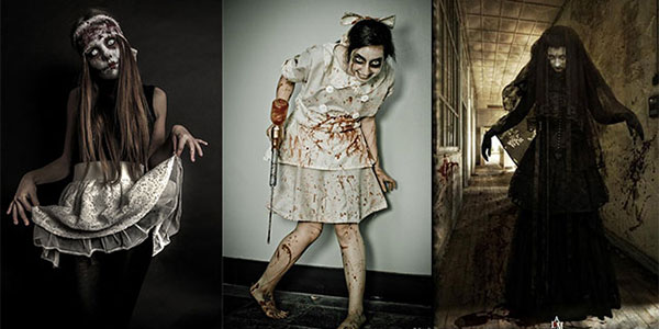 Imagem via: http://www.girlshue.com/wp-content/uploads/2013/08/Creative-Unique-Scary-Halloween-Costume-Ideas-For-Girls-Women-2013-2014.jpg