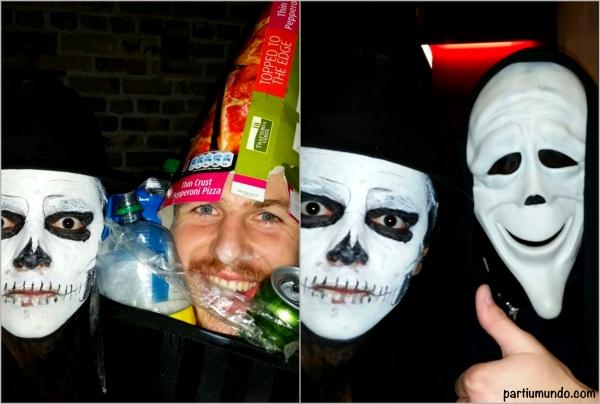pub crawl halloween 12