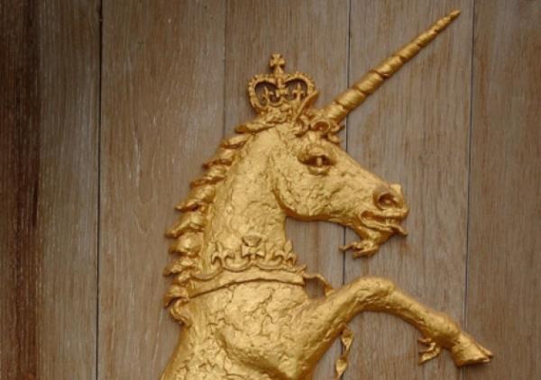 Via: http://www.scotsman.com/lifestyle/heritage/scottish-fact-of-the-week-scotland-s-official-animal-the-unicorn-1-2564399