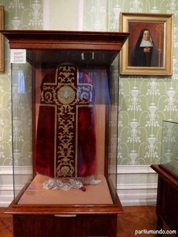 kylemore abbey 10