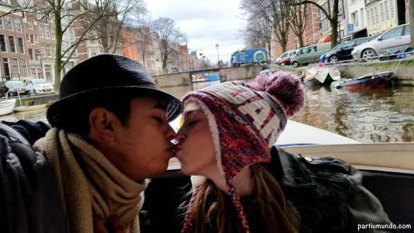 amsterdam canal tour 19
