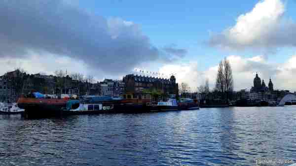 amsterdam canal tour 20
