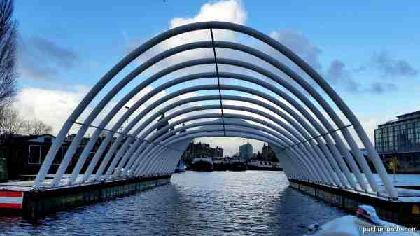 amsterdam canal tour 22