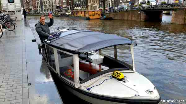 amsterdam canal tour 27
