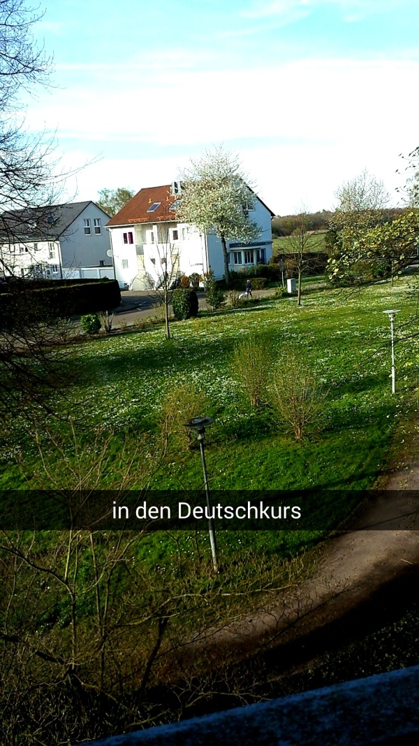 Intercâmbio na Alemanha 6.jpg