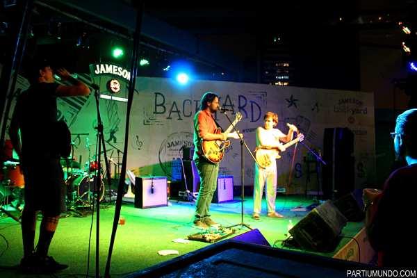 Jameson Backyard 30