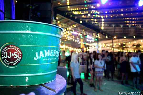 Jameson Backyard 31