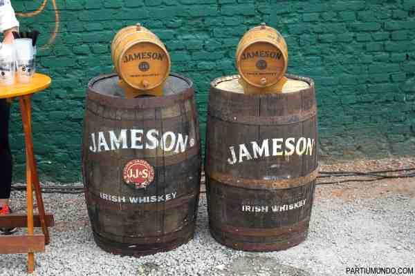 Jameson Backyard 7