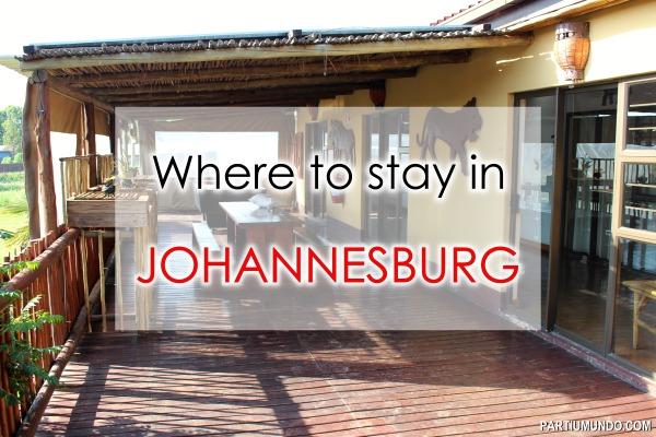 Onde ficar em Joanesburgo - MoAfrika Lodge 1.JPG