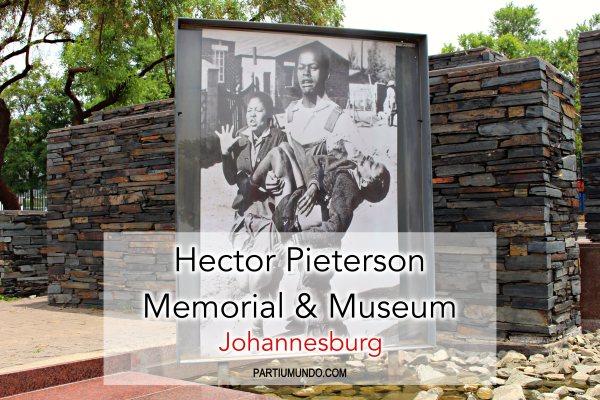 Hector Pieterson Memorial 1.JPG