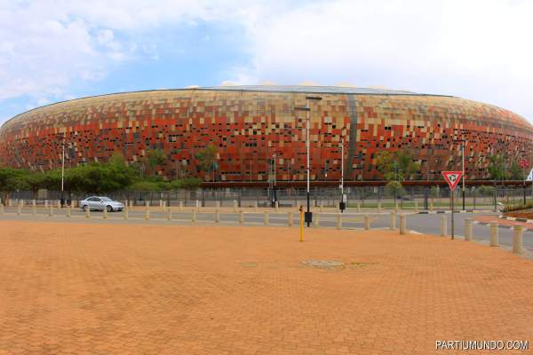 soweto-south-africa-5
