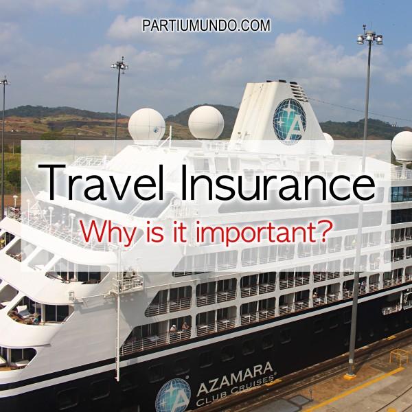 travel insurance 1.jpeg