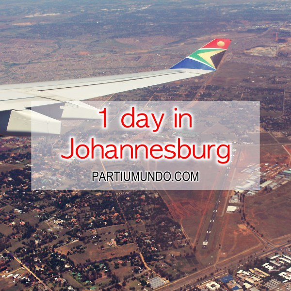 1 day in Johannesburg 1.JPG